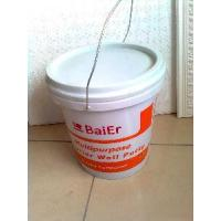 Cheap Ready Mix Joint Compound for sale