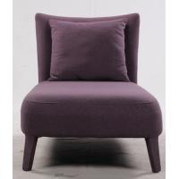 Quality Chaise Lounge For Two Buy From 288 Chaise Lounge