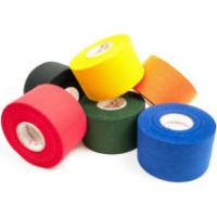 Cheap 2021 U-Phten Sport adhesive cotton athletic tape with good quality and best price for sale