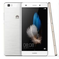 """Cheap Huawei P8 Lite 4G LTE Phone Hisilicon Octa Core 2GB RAM 16GB ROM 5.0"""" Android smart Phone for sale"""