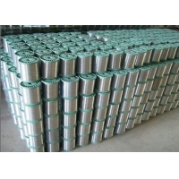 Cheap 0.1mm Stainless Steel Stranded Wire for sale