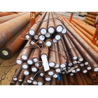 Cheap Annealed Hot Rolled Alloy Steel EN24 SAE4340 1.6511 SNCM439 40CrNiMo for sale