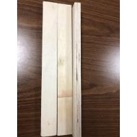 Cheap Poplar LVL Plywood for sale