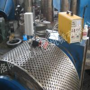 CNC Drilling Machine Broken Tap extractor Manufactures