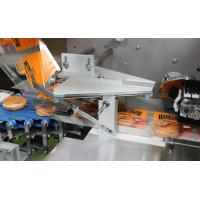Cheap clothing label machine for sale