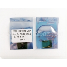 Buy cheap Toner cartidge chip for OKI C811 C831 C841 from wholesalers