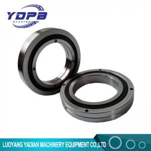 Cheap CRBC60070 UUCCO china medical equipment cross roller bearing supplier 600x780x70mm for sale