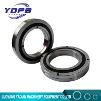 Buy cheap RB4010 UUCCO thk cross roller ring made in china 40x65X10mm nsk cross roller from wholesalers