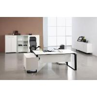 Cheap Executive Manager Office Desk (K01) for sale