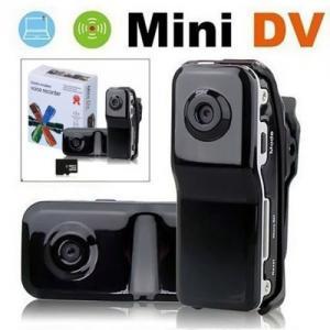 Cheap MD80 Mini Spy DV Sports DVR Video Camcorder Recorder Camera Hidden for sale