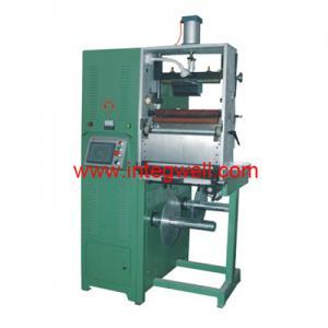 Cheap Label Making Machines - Ultrasonic Slitting Machine for sale