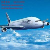 Cheap Air Shipping Service To Dili, East Timor for sale