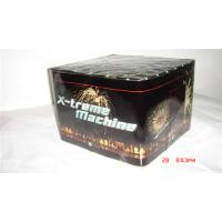Cheap 49s cake fireworks for sale