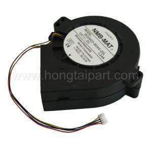 Quality Fuser exhaust fan Xerox 4110 4112 4590 4595 (127K52731) wholesale