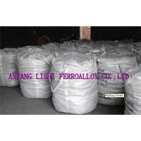 Cheap Welding Powder for sale