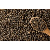 Quality Black pepper wholesale