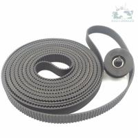 Cheap HP Q6659 60175 belt ,HP carriage belt ,Z2100 Z3200 Z3100 belt ,HP 44 inch plotter belt,hp plotter,designjet t610/z2100 for sale