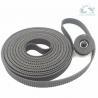 Buy cheap HP Q6659 60175 belt ,HP carriage belt ,Z2100 Z3200 Z3100 belt ,HP 44 inch from wholesalers