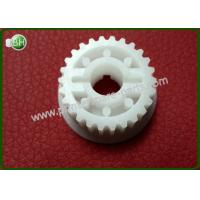 Cheap Copier Spart Part Developing Belt Gear For CANON 5000 Series for sale