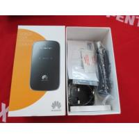 Huawei E589u-12 4G Router 100Mbps LTE Mobile Router