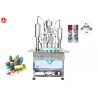 spray paint machine for sale
