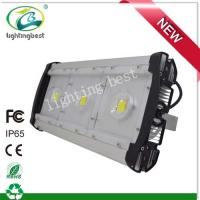 Cheap 150w 180w 210w High Power Led Flood Lights Outdoor Parking Lot Lighting for sale