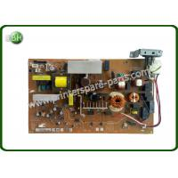 Cheap HP 5525 Series Printer Spear Parts Power Supply PCB /PCB Mainboard For Printer for sale
