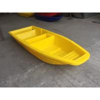 Cheap Fishing boat for sale for sale