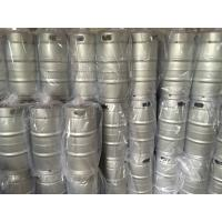 Quality 30L US standard keg slim shape for brewing , Made of SUS 304 food grade material wholesale