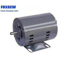 Cheap Induction Motor for Sewing Machine FX-51SF for sale
