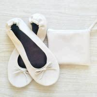 Buy cheap Childrens wedding ballet shoes,ballet shoes for wedding dress, wedding day shoes from wholesalers