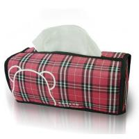 Buy cheap B-04-2 Tissue Covers from wholesalers