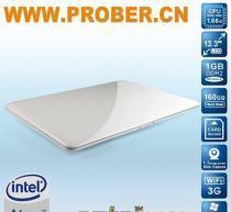 Cheap Mini Laptop for sale