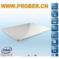 Buy cheap Mini Laptop from wholesalers