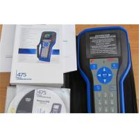 Buy cheap Blue Protective Rubber Boot emerson usb hart 475 field communicator from wholesalers