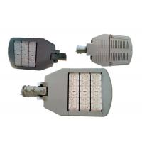 Cheap Dimmable Cobra Head LED Street Light No Yellowing Double Coupling IP68 Protection for sale
