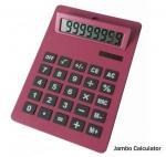 Cheap Jambo Calculator for sale