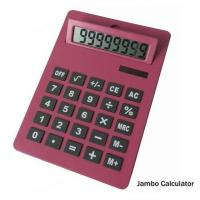 Quality Jambo Calculator wholesale