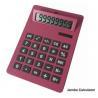 Buy cheap Jambo Calculator from wholesalers