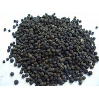 Buy cheap Black Pepper Seeds Best Price from wholesalers