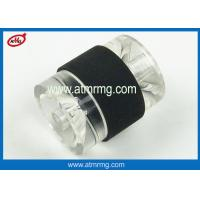 Cheap NMD ATM Parts Delarue NMD100 NMD200 NQ101 NQ200 A008449 A001551 Prismatic assy for sale