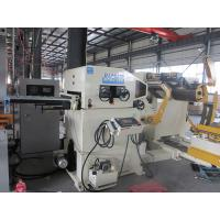 Cheap Punching Mold Processing NC Servo Feeder Fitness Equipment Stamping Low Noise for sale