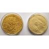 Buy cheap CASSIA TORA GUM POWDER , cassia gum power from wholesalers