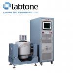 Cheap Vibration Testing System Lab Machin for Auto Parts Meets JIS D1601 Standards for sale