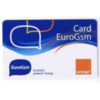 Cheap Full Colour phone cards Printing Company in China,4 Color telecom cards Printing Cheap in China for sale