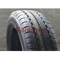 Quality Zigzag Tread Passenger Car LT Tires 185R60R15LT 84/88 High Wear Resistance wholesale