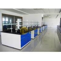 Cheap Chemistry epoxy resin laboratory countertops for sale