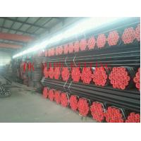 Cheap ASTM A335 P91, ASTM A335 P92 Seamless Alloy-Steel Pipe for High-Temperature Service for sale