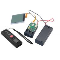 Cheap 6000cm Laser Distance Measuring Device with Pcb Board Laser Distance Sensor for sale