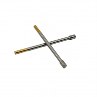 Cheap Precision Plastic Injection Mold Ejector Pins for sale